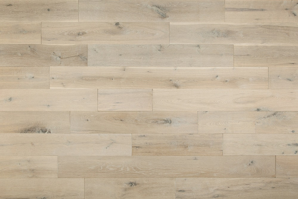 hardwood floor 15045202-white-oak-mocha-multi NQYADXD