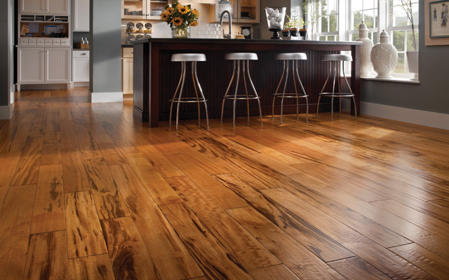 hardwood floor cleaning products to avoid with hardwood floors JORFGUH