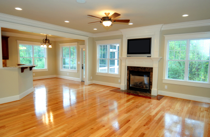 hardwood floor colour as far as hardwood flooring is concerned, there are many different colors, QJOHKCG