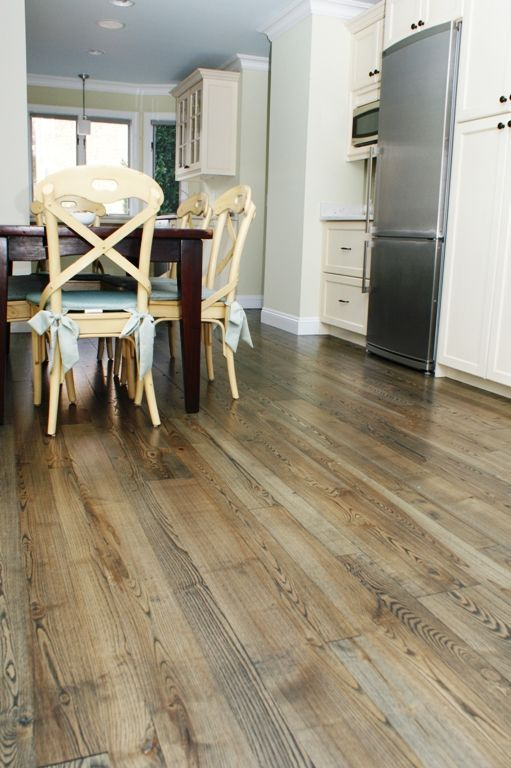 hardwood floor colour best 25 hardwood floor colors ideas on pinterest hardwood hardwood floor  color HOABZDY