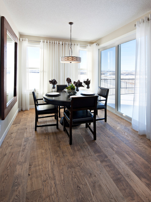 hardwood floor colour brilliant wooden floor colour ideas with attractive hard wood floor colors  hardwood DZLTUFG
