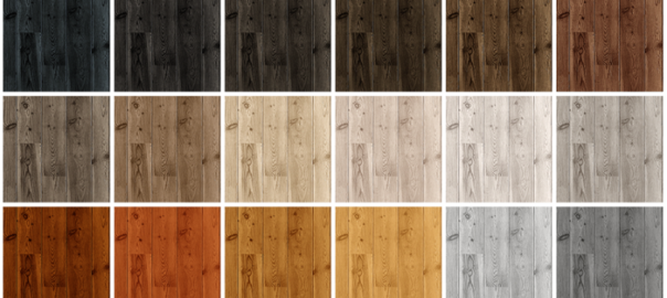 hardwood floor colour currently trending hardwood floor colors and stains for reno/tahoe ... JDHHTBY