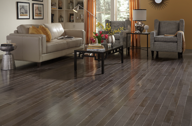hardwood floor colour fantastic most popular hardwood floor color f39x on wow home interior ideas GRSVFOL