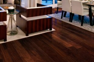 hardwood floor colour impressive on hardwood floor trends hardwood floor trends latest hardwood  floor trends XTNPFOM