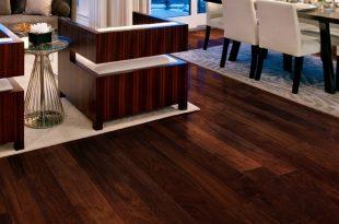 hardwood floor colour impressive on hardwood floor trends hardwood floor trends latest hardwood  floor trends XTNPFOM