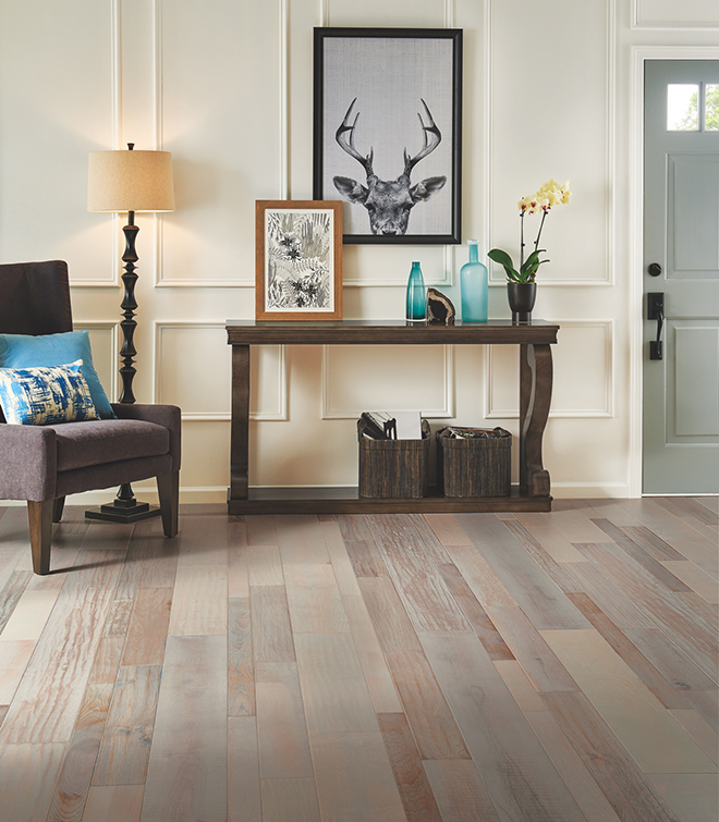 hardwood floor colour stunning change wood floor color in hardwood flooring armstrong residential GDBKARF