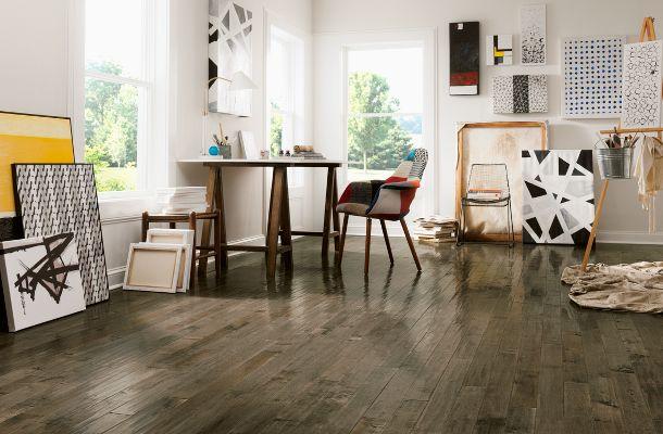 hardwood floor design ideas charming on floor intended wood flooring ideas  from SDVSDBV