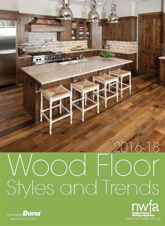 hardwood floor finishes about hardwood floors JNTHGSY