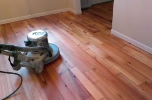 hardwood floor finishes | best hardwood floor finish UZOHFJF