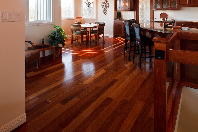 hardwood floor finishes custom exotic hardwood flooring PEBRFHV