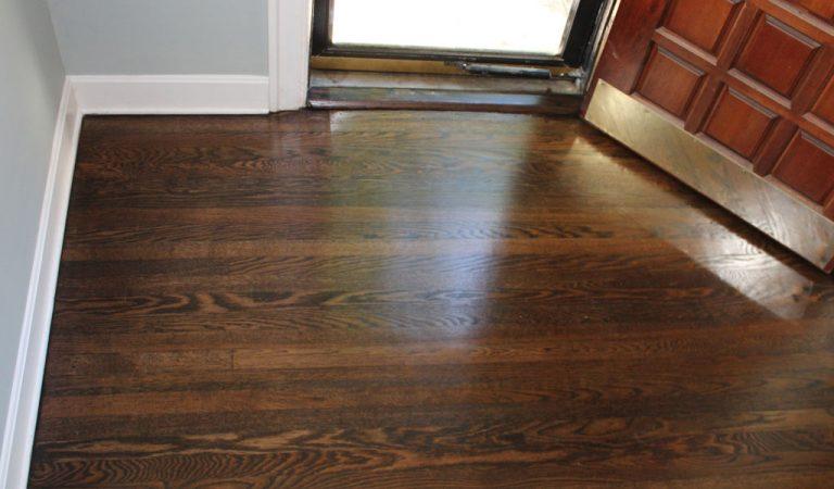 hardwood floor finishes dark wood floor finishes PSGAFUI