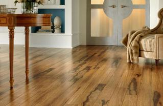 hardwood floor finishes finish-image1 WZHKVFE