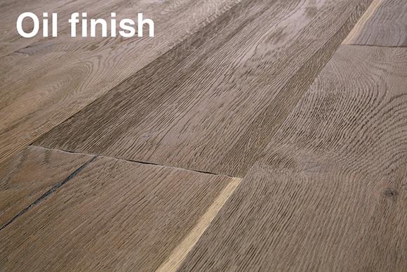 hardwood floor finishes oil finish hardwood floor benefits EEJXDYR