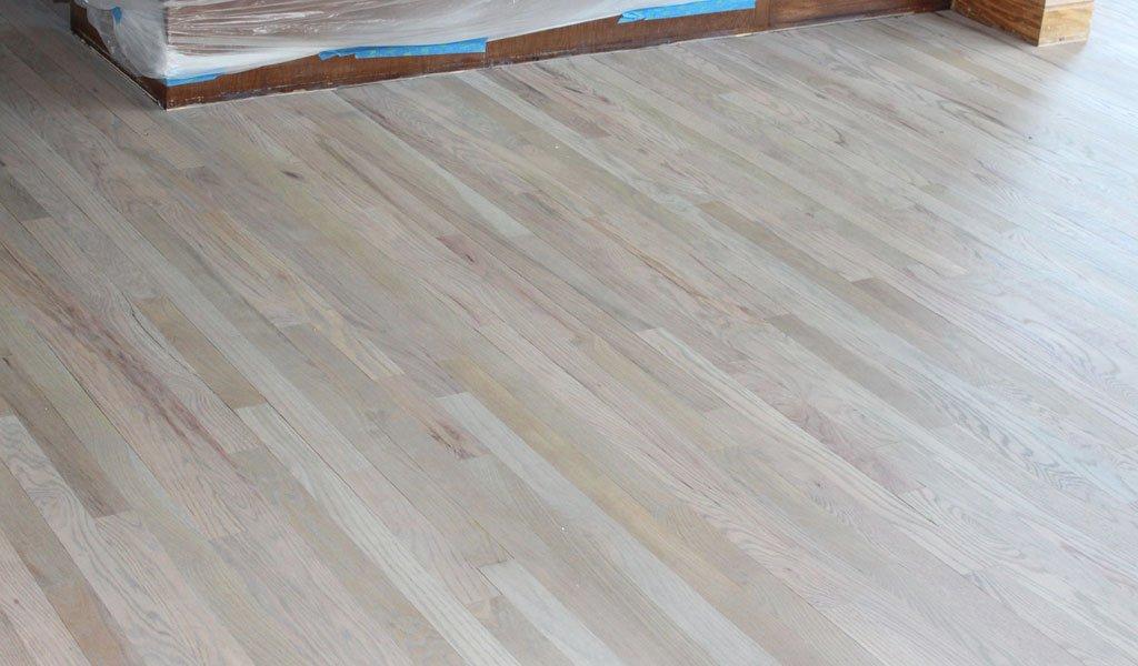 hardwood floor finishes photo 8 of 9 matte hardwood floor finish (exceptional hardwood floor  finishes HMJPUTV