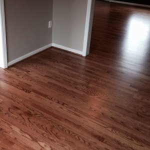 hardwood floor finishes the best way to keep your wood floors in great shape is to PJWICEV