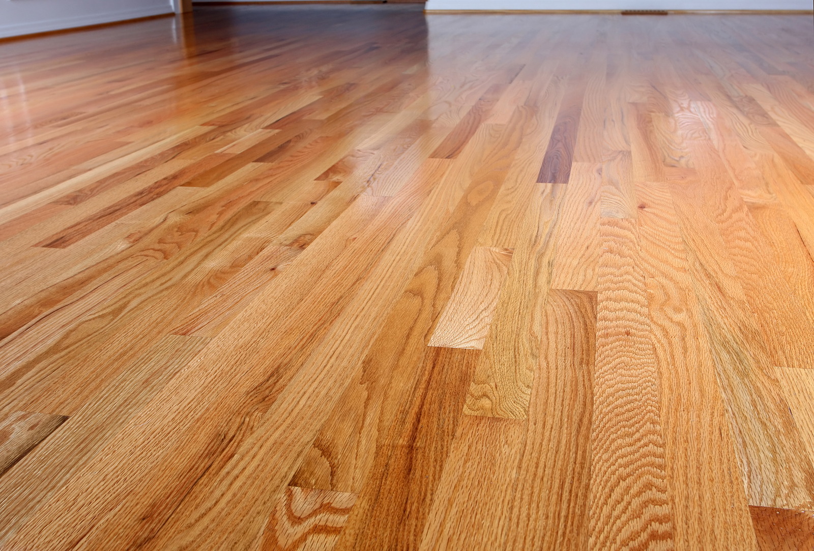 hardwood floor finishes what are the most common floor finishes? NTGWFTR