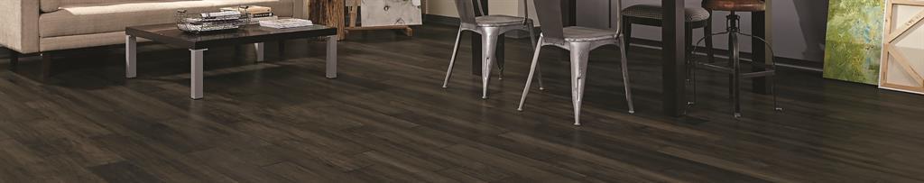 hardwood floor finishes wood floor finishes HTTFKHY