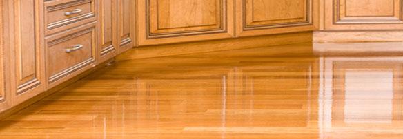 hardwood floor finishes wood floor finishes UXZQLKM