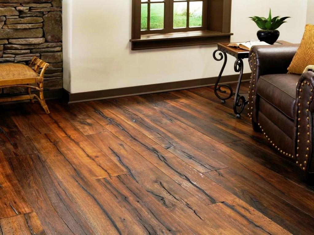hardwood floor ideas distressed hardwood flooring 21 photos of the regarding wood ideas designs  19 PDGOWQP