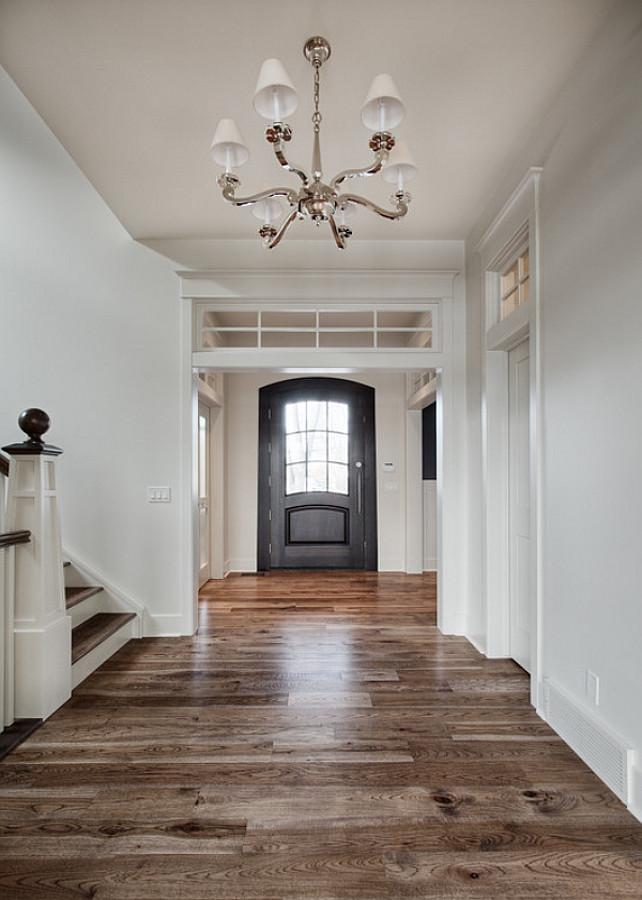 hardwood floor ideas fantastic wood floor ideas photos with keep your solid wood flooring  looking TPRYFHK