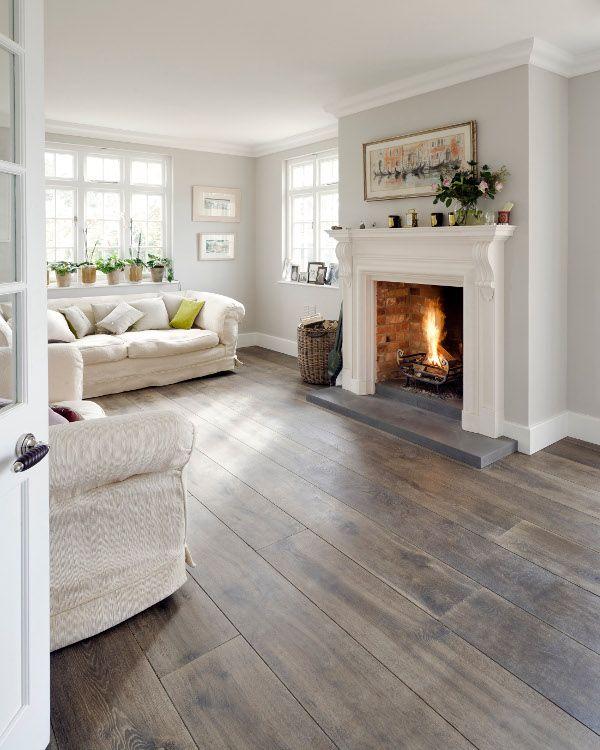 hardwood floor ideas flooring ideas, flooring style, floor designs, wood flooring, ceramic tile,  stone, terrazzo, UUCHWDD