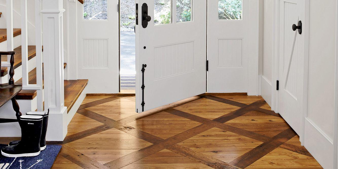 hardwood floor ideas hardwood floor designs EPNQUXV