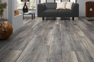 hardwood floor ideas hardwood floors are very versatile and can match almost any living room JQUNOEH
