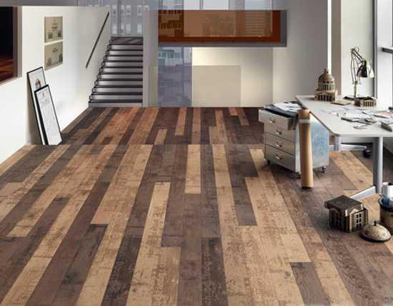 hardwood floor ideas ideas for hardwood floors delightful on floor regarding design of modern flooring JZAPZRA