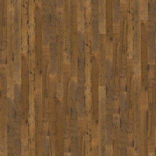 hardwood floor melrose hickory 5 HIRPCRD