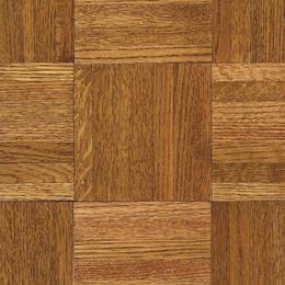 hardwood floor parquet hardwood flooring CGPRHDQ