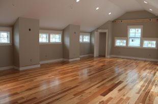 hardwood floor the top surface finishes for hardwood flooring JVAENZA
