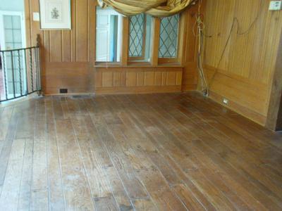 Hardwood floor wax adamsson hardwood floors forever with wood floor wax PBDLXZN