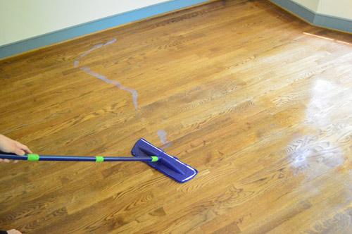 Hardwood floor wax classy wood floor wax good hardwood floor wax remover FUCCLKX