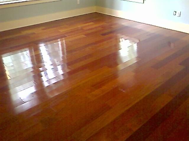 Hardwood floor wax cool and opulent hardwood floor wax wood waxing unique on floors 1 remover SBJRFVS