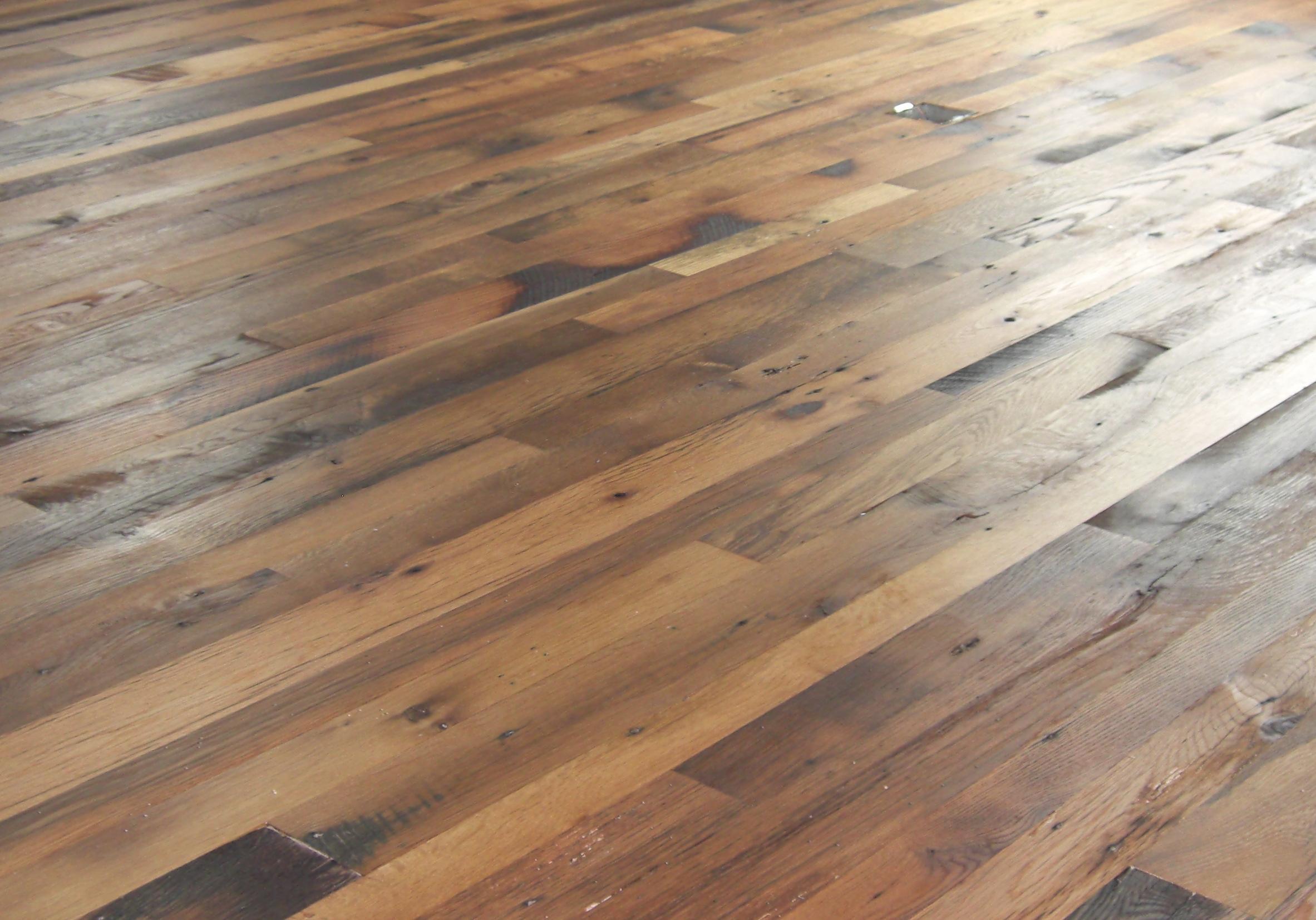 Hardwood floor wax european wax oil finishing!!! dembowski hardwood floors ... EJZQBLV