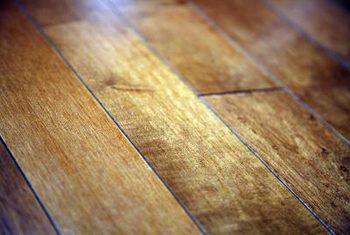 Hardwood floor wax floor waxing is a rewarding but time-consuming home improvement project. LTXEFZG