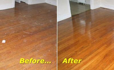 Hardwood floor wax floor wood waxing and wooden floors amp on bona oz high gloss hardwood VWXYHWM
