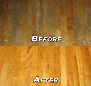 Hardwood floor wax hardwood floor cleaning norfolk ICYJWBR