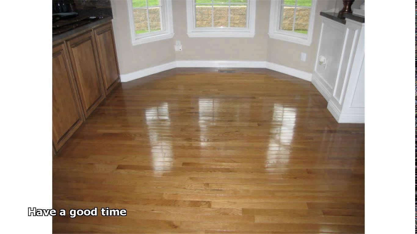 Hardwood floor wax hardwood floor wax UTKTSSS