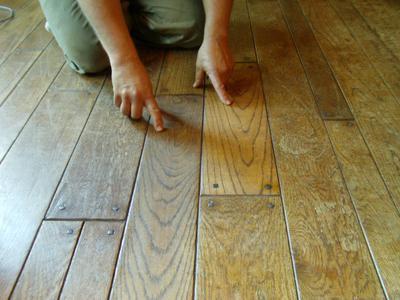 Hardwood floor wax innovational ideas wax for hardwood floors adamsson forever with wood floor  color COSTBMN