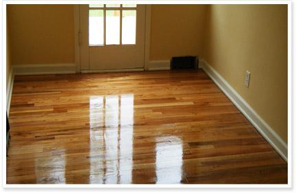 Hardwood floor wax rains has the products you need to maintain. your hardwood floors. CKJEPPS