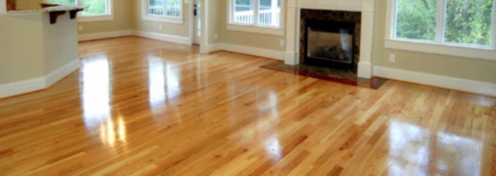 Hardwood floor wax we thing hardwood floor waxing process will make your floors very durable XIOVQXA