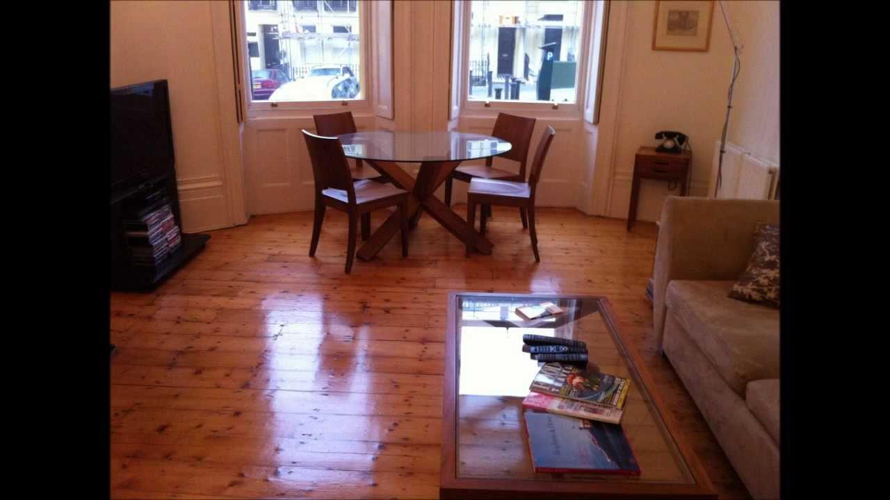 Hardwood floor wax wood floor cleaning, waxing, buffing and polishing brighton east sussex -  youtube FMTXMZI