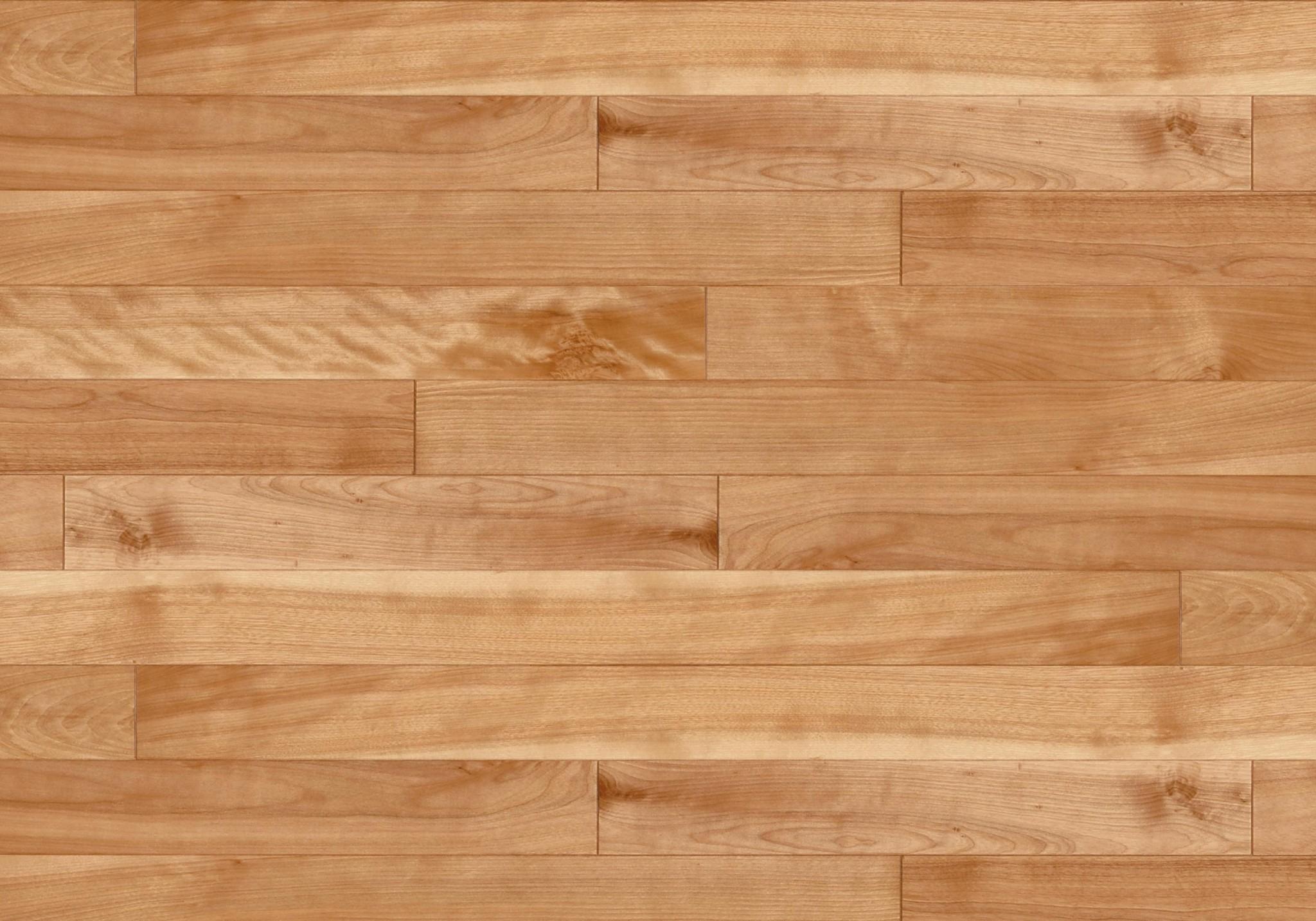 hardwood floor yellow birch hardwood ... NJPYMAK