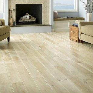 hardwood flooring antebellum 6 FWOGBIK