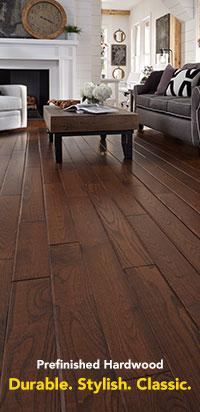 hardwood flooring DJGTFMV