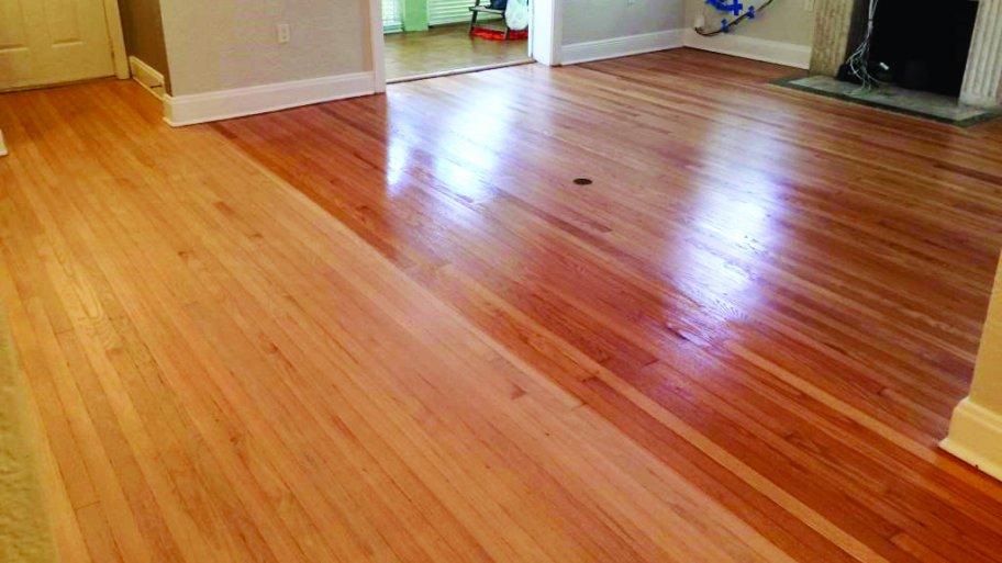 hardwood flooring hardwood refinishing BAZAANL