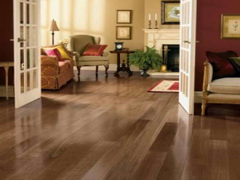 hardwood flooring ideas ideas for hardwood floors beautiful on floor impressive hardwood ideas  flooring old OBTVKQZ