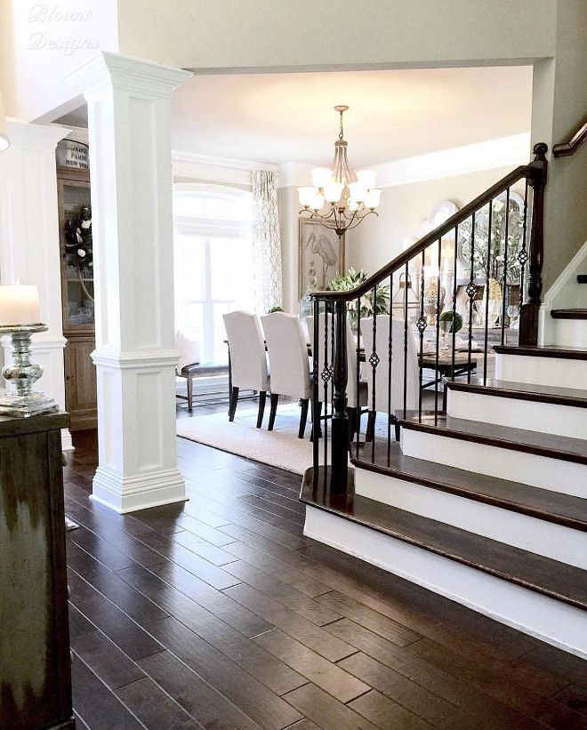 hardwood flooring ideas lovable hardwood floor ideas 1000 ideas about hardwood floors on pinterest wood XLABKPX