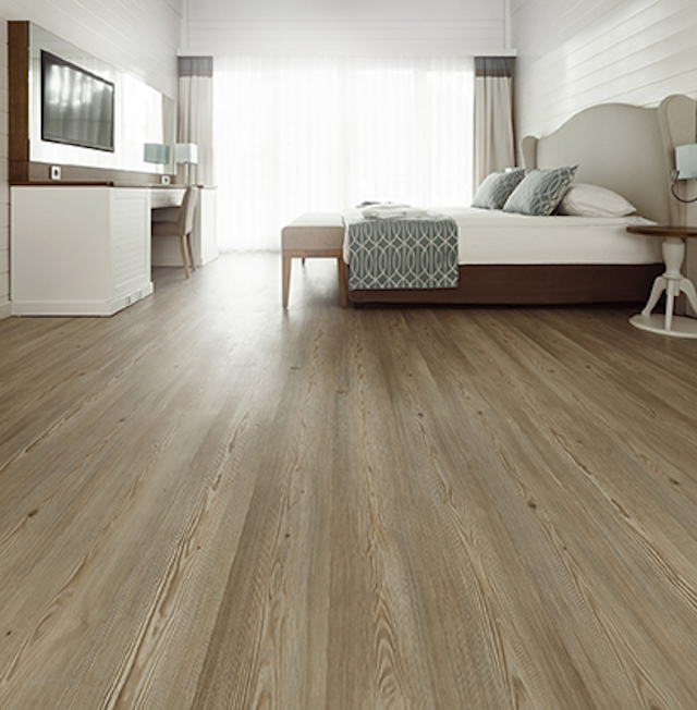 hardwood flooring installation LPXXQFS